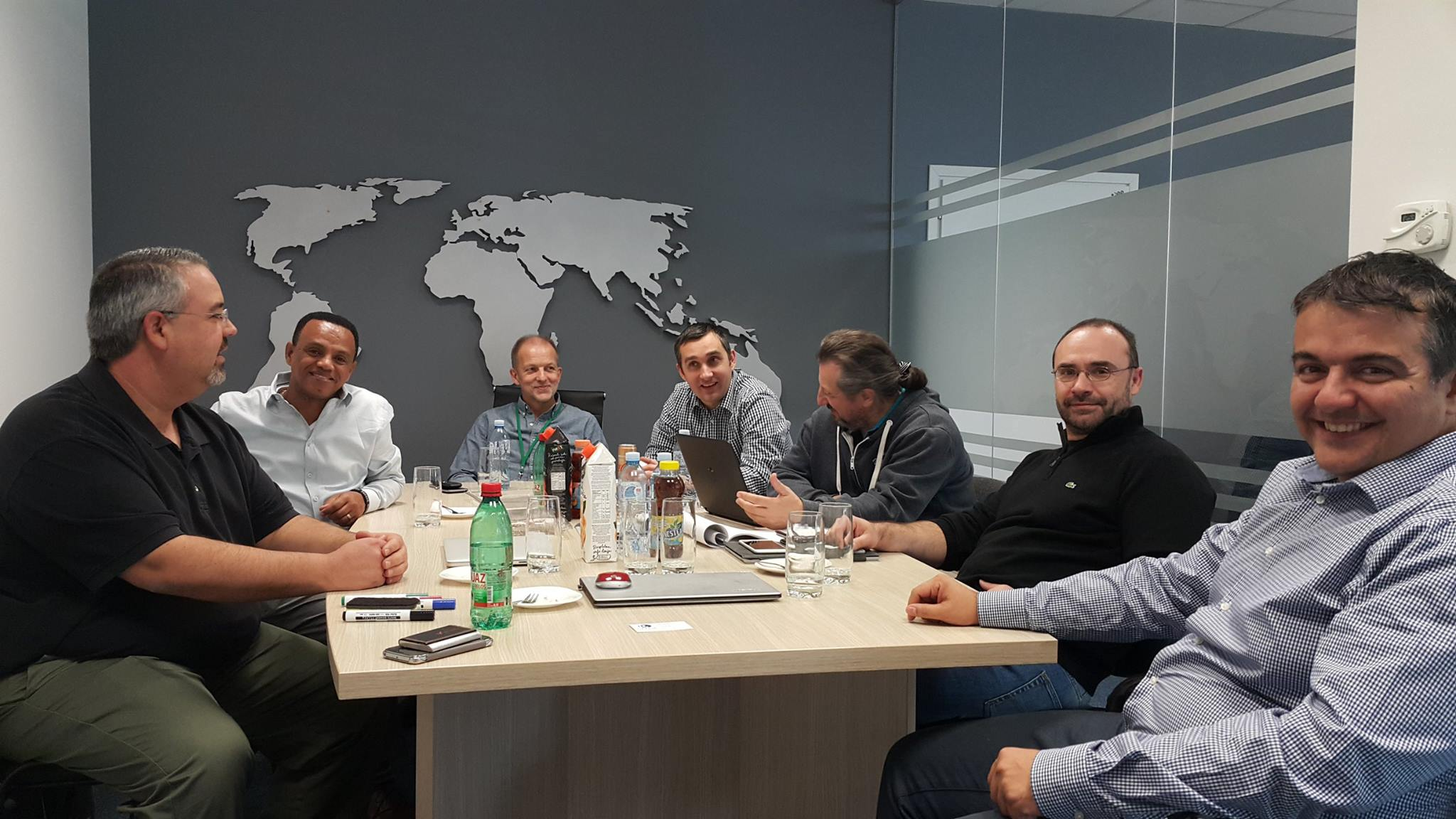 Deluxe Corporation Outsourcing To Serbia