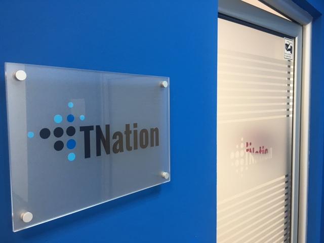 TNation tabla