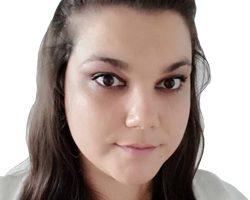 Jelena-Pavlović