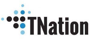 tnation logo