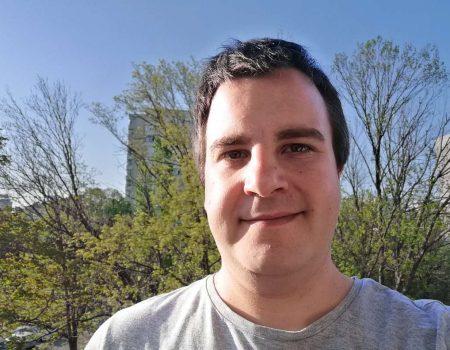 Dragan Petakovic