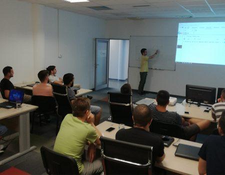 TNation Academy-workshop cropped