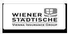 Wiener Stadtiche