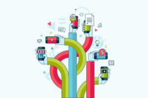 Mobile-apps-services