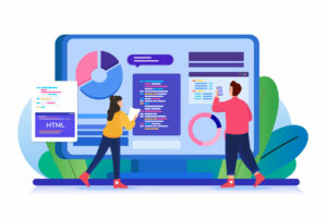 tailor-made-custom-software-development-graphic