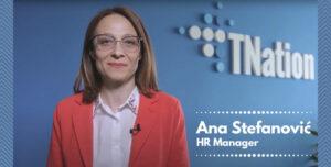 It karijera i selekcija kandidata, TNation