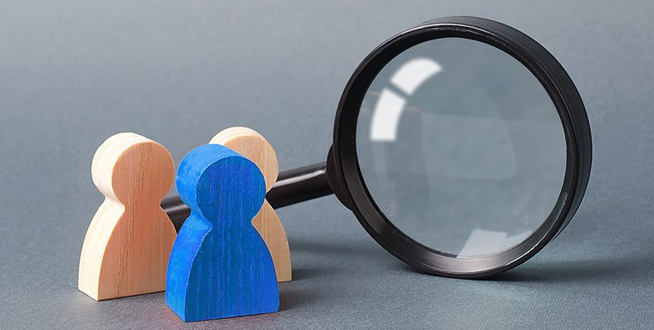 Outsourcing-company-recruitment