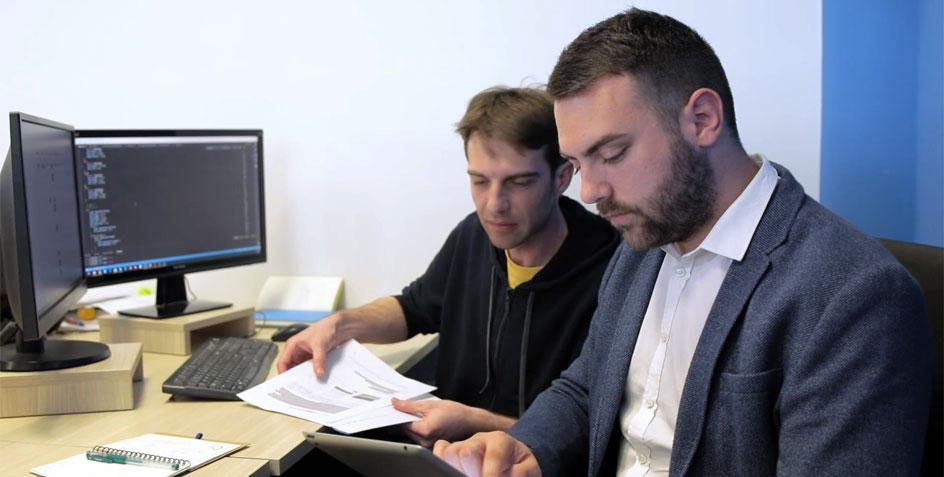 TNation's-UX-designer-Uros-Petrovic