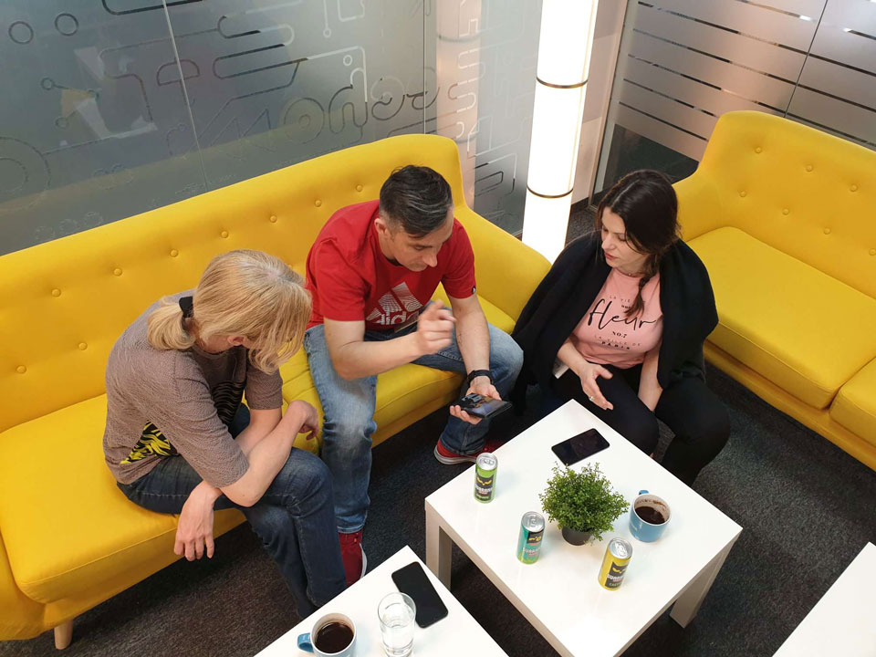 Talk-with--Sinisa-Medic CTO-TNation