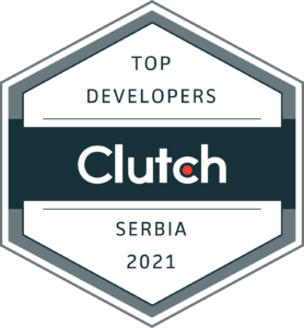 Developers_Serbia_2021