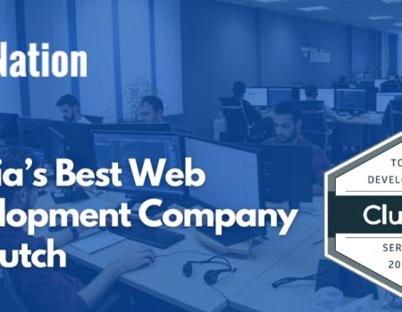 Serbia's-Best-Web-Development-Company-on-Clutch