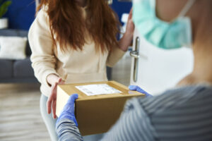 parcel-delivery-at-home