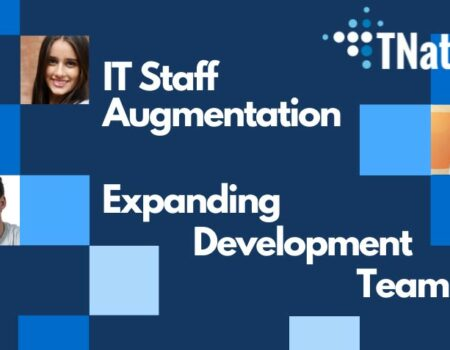 Staff-Augmentation-in-Software-Outsourcing