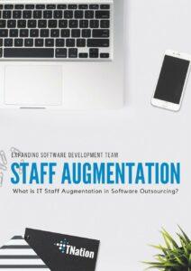 Staff-Augmentation-in-software-development