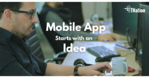 Mobile-App-Starts-with-an-Idea