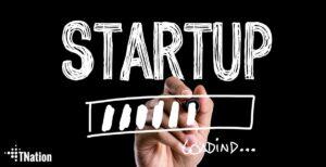 Why-Startups-Fail-fb