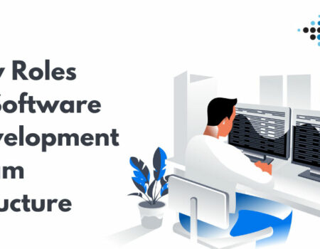 Key-Roles-in-Software-Development-Team-Structure