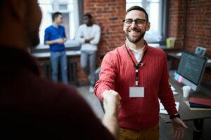 soft skills for software developers