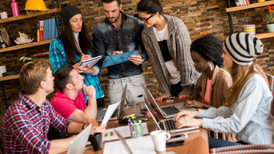 roles-in-software-development-team