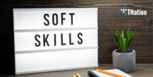 Soft-skills-TNation