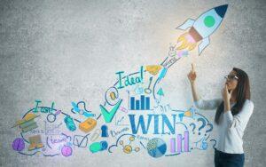 startups-fail-or-success