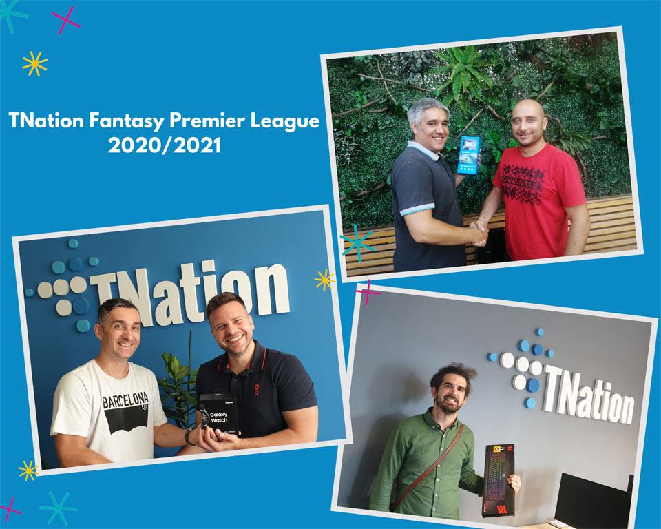 TNation-FPL-2020-2021