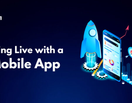 Go-Live-with-a-Mobile-App
