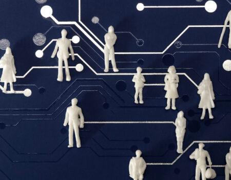 take-advantage-of-digital-transformation